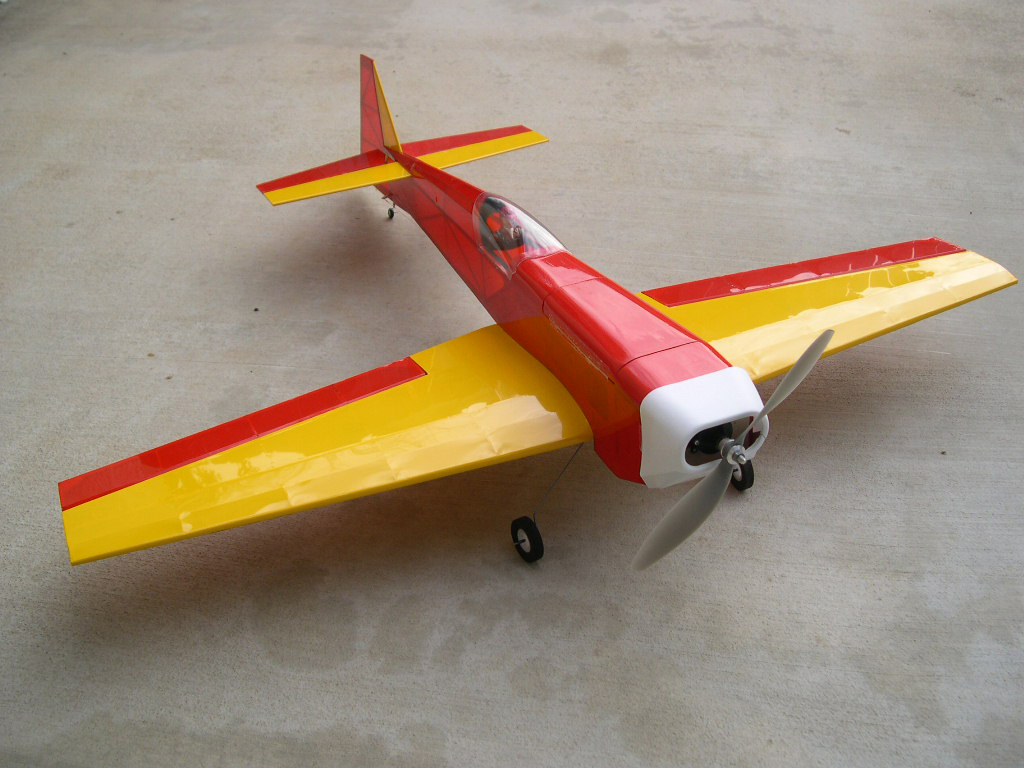 Displaying 20> Images For - Homemade Airplane...