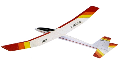 electric rc airplanes for beginners with Rc Airplane Purchase Re Mendations on Balsa Wood Rc Boat Plans likewise Hobbyzone Mini as well 91a Gti Arf likewise Spitfire Mk Ixc 30cc Arf Han4495 as well 60a Dy8930 Spitfire V2 Rtf 24g.